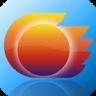 金太阳炒股软件 V5.2.0