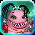 时空怪物女版 Yummi V1.2.5