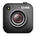 专业照片拍摄汉化版 ProCapture V1.7.4.1
