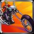 竞技摩托汉化版 Racing Moto