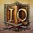 IQ骑士 IQ Knights