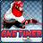冰球手 OneTimer