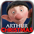 亚瑟精灵圣诞夜 Arthur Christmas: Elf Run