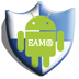 权限修改器 App Shield V1.2.4