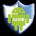 權限修改器 App Shield