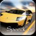 急速飙车 SpeedCar