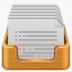 简易文件管理 V5.0.1