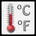温度计 Thermometer