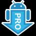 BT下载器专业版 aTorrent PRO V2.2.1.0