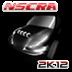 2012挑戰賽 NSCRA Tuner Challenge 2K12