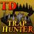 猎人陷阱 TRAP HUNTER TD