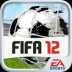 足球大聯盟 EA FIFA 12