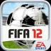 足球大联盟 EA FIFA 12 V1.3.86