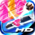 豪华打砖块3终级高清版 Block Breaker 3 Unlimited HD