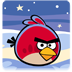 憤怒的小鳥圣誕節版 Angry Birds Seasons