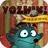 小刺猬冒险记 Yozhik