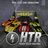 四驱车竞赛 HTR High Tech Racing