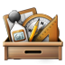 智能工具箱汉化版 Smart Tools V1.6.5