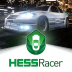 赫斯賽車 HESS RACER