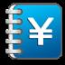 简易记账理财 V5.2.1