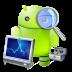 系统监控汉化版 System Tuner Pro V2.6.0
