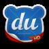 百度输入法PAD版 V3.0.5.6