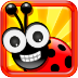炸弹虫 Boom Bugs