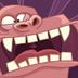 怪物牙医 Monster Mouth DDS