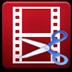 維翠視頻編輯器漢化版 VidTrim Pro