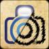 素描相机汉化版 Pencil Camera V3.0