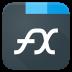 FX文件管理器汉化版 FX File Explorer V2.0.2.3