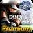 极限棒球2011 E-Baseball 2011 Premium