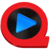 快播 Qvod Player V3.4.30