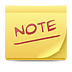 彩虹便签汉化版 ColorNote Notepad Notes V3.9.30
