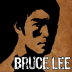 龙战士李小龙 Bruce Lee Dragon Warrior