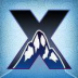 尖峰滑雪 SummitX Snowboarding V