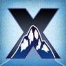 尖峰滑雪 SummitX Snowboarding