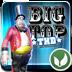 大馬戲團THD Big Top THD