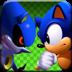 索尼克CD Sonic CD