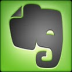 印象笔记国际版 EverNote V5.8.1