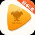 咪咕视频和4G版 V8.0.0.3