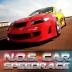 NOS汽车挑战 N.O.S. Car Speedrace