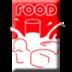 减肥食品热量查询 V2.2.2.2