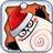 熊猫跳跳圣诞节版 Panda Jump Christmas