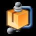 压缩大师汉化版 AndroZip Pro File Manager