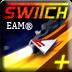 极速空间 Switch V1.13