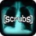 實習醫生風云 Scrubs