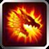 龙穴守护者 Lair Defense:Dungeon V1.2.7