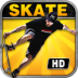 滑板派对 Mike V: Skateboard Party HD