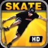 滑板派对 Mike V: Skateboard Party HD